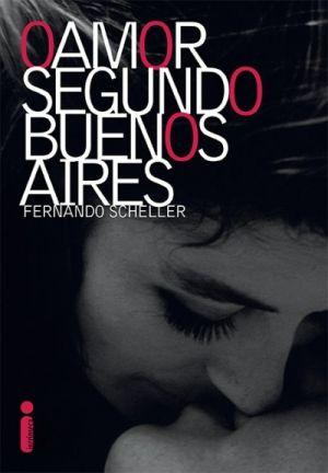 http://www.skoob.com.br/o-amor-segundo-buenos-aires-570735ed571391.html