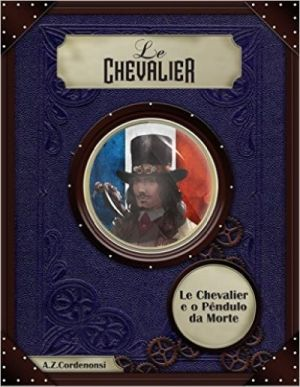 Le Chevalier e o pêndulo da morte