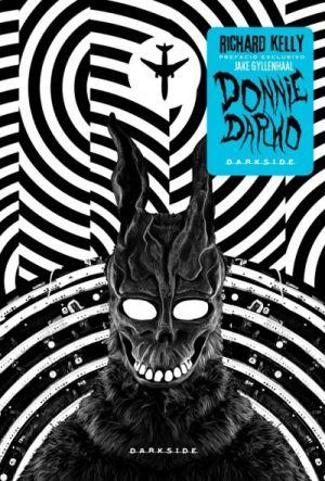 http://www.skoob.com.br/donnie-darko-572562ed573285.html