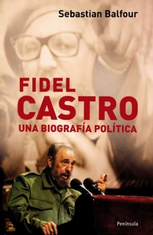 pirlo autobiography pdf free download