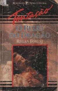 O Beijo do Dragão