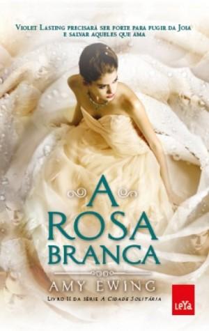 A Rosa Branca