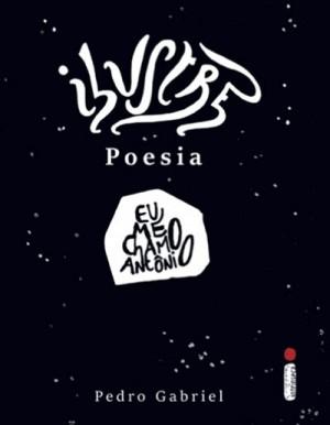 Ilustre Poesia