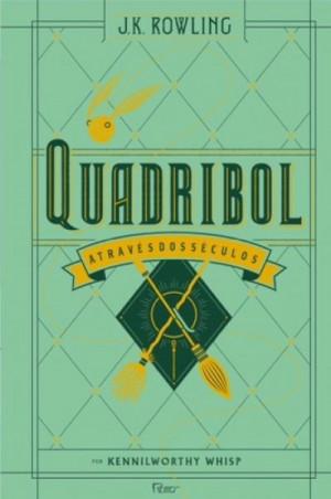 quadribol-atraves-seculos