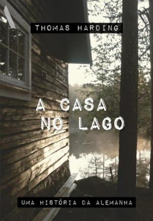 A Casa No Lago