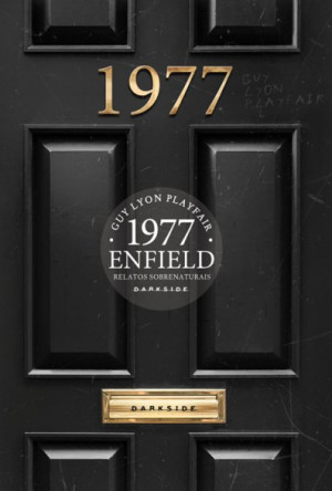 1977: Enfield