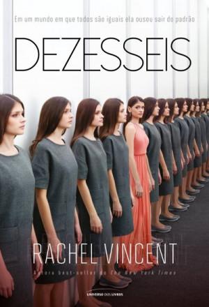 http://www.escriturasdaalma.com.br/2017/06/resenha-dezesseis-rachel-vincent.html