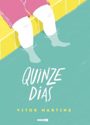 Quinze Dias