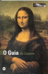 O Guia do Louvre