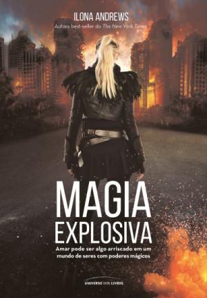 http://www.escriturasdaalma.com.br/2018/01/magia-explosiva-ilona-andrews.html