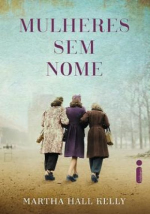 Mulheres Sem Nome