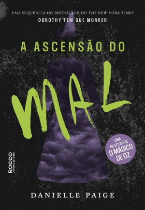 A Ascensão do Mal