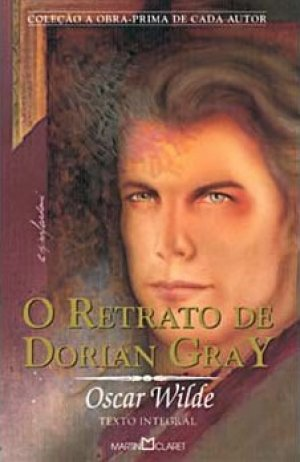 moral ambiguity in dorian gray The picture of dorian gray questions and answers - discover the enotescom community of teachers, mentors and students just like you that can answer any question you might have on the.