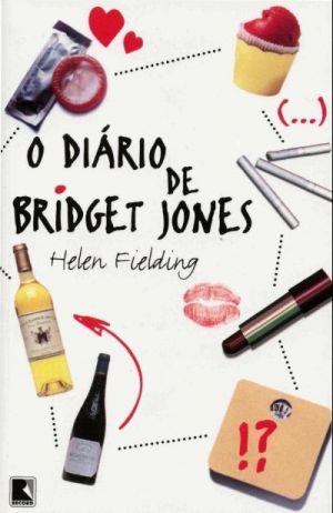 Diário de Bridget Jones